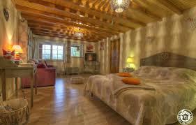 chambre hote rhone chambre d hote rhone alpes sanantonio independent pro
