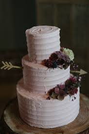wedding cake glasgow launching a wedding fayre amidst competition walnut