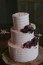 wedding cake glasgow launching a wedding fayre amidst competition walnut