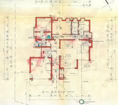 Haus Kaufen Freistehend Freistehendes Architektenhaus Mit Zwei Bädern Haus Kaufen
