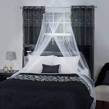 Mosquito Net Bed Canopy Best Mosquito Net Canopy For Bed Insect Cop