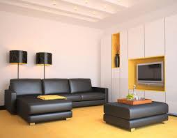 Home Décor Tips Home Art & Accents