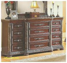 Large Dressers For Bedroom Large Dresser Large Dresser Top Bikepool Co