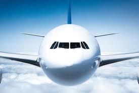reserver siege air siege air transat 53 images air transat seat selection