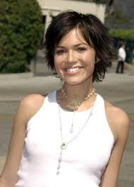 messy shaggy hairstyles for women 25 shag haircuts for mature women over 40 shaggy hairstyles for