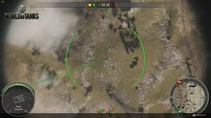 world of tanks nation guide how to play artillery world of tanks