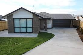 split level style split level style house best house plans nihome split level