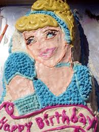 cinderella birthday cake cinderella birthday cake cakecentral
