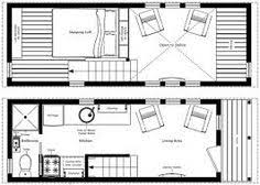 container home floor plans additionally tiny houses on wheels home
