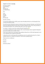 formal resignation letter template bio business analysis templates