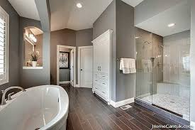 master bathroom shower 120 elegant and modern bathroom shower tile master bath 100