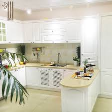 kitchen base cabinets cheap sided kitchen cabinets cheap uv coating kitchen base