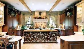 Rona Cabinet Doors Rona Kitchen Cabinets