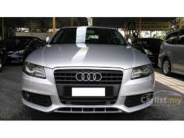 audi car loan interest rate audi a4 2009 tfsi quattro s line 2 0 in kuala lumpur automatic