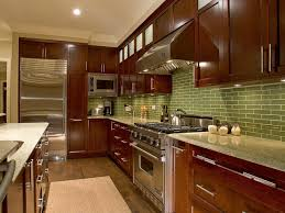 manly kitchen ideas sink and brown marble countertop under cabinet