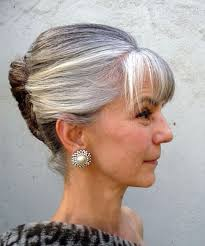 evening hairstyles for over 50s 80 outstanding hairstyles for women over 50 my new hairstyles