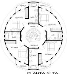 Small Cheap House Plans These Plans Are Even Better I U0027d Want More Windows Along The