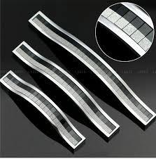 contemporary kitchen cupboard door handles 10pcs modern kitchen cabinet handles and drawer pulls c c