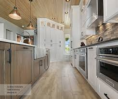 Painted Oak Kitchen Cabinets Painted Oak Kitchen Cabinets Omega Cabinetry