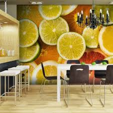 idee tapisserie cuisine idee deco cuisine papier peint waaqeffannaa org design d