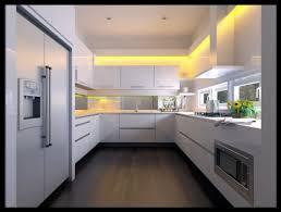 Old Kitchen Cabinet Hinges Kitchen Cabinet Knobs Or Handles Captainwalt Com