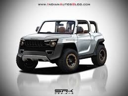 modified mahindra jeep for sale in kerala azad 4x4 launches fiber hardtop solution for mahindra thar