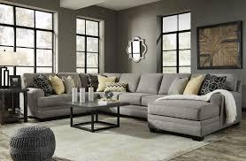 Living Room Evansville Overstock Warehouse - Evansville furniture