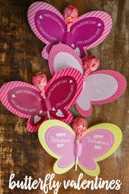 Diy Valentine S Gifts For Friends 829 Best Valentine U0027s Day Crafts Images On Pinterest Valentine