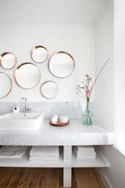 Mirrors For Walls by Best 20 Mirrors For Bathrooms Ideas On Pinterest Small Full