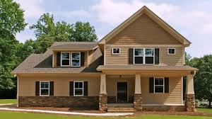 exterior shake siding options exterior home design ideas