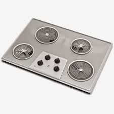 Thermador Induction Cooktops Top Electric Stove Thermador Freedom Induction Cooktop Uk