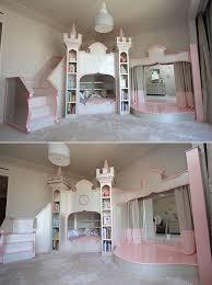 chambre princesse gallery of tente chambre fille chambre fille chateau princesse
