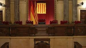 diez cosas que nunca esperaras en muebles segunda mano toledo últimas noticias de cataluña y puigdemont en directo
