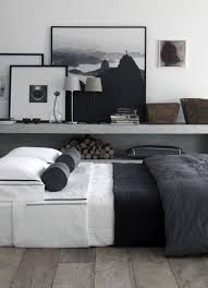how to decorate a man s bedroom man bedroom decorating ideas best 25 men bedroom ideas on