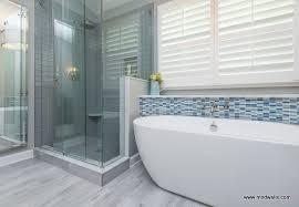 White Subway Bathroom Tile White 4