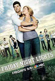 friday night lights complete series friday night lights tv series 2006 2011 imdb