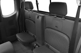nissan frontier interior 2016 nissan frontier price photos reviews u0026 features