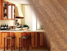 douglas fir kitchen cabinets fir kitchen cabinets vertical grain douglas fir kitchen cabinets