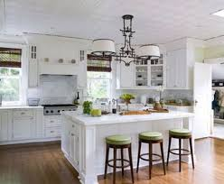 Black And White Kitchen Transitional Kitchen by Kitchen Gorgeous White Kitchen Tile Designs Compelling L Shaped