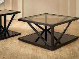 unique ideas for coffee tables amazing unique coffee tables
