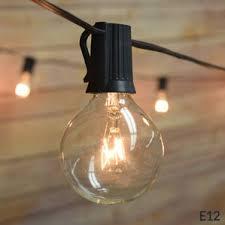 string lights you u0027ll love wayfair