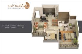Studio Apt Floor Plan by Home Design 200 Sq Ft Studio Apartment Layout Ideas Gudgar Com