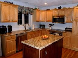 cost to install kitchen cabinets cost to install kitchen cabinets