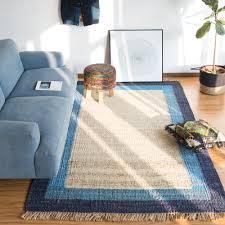Persian Kilim Rugs by Online Get Cheap Persian Kilim Rugs Aliexpress Com Alibaba Group