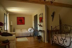 chambre des chambre des oiseaux ร ปถ ายของ sauveur hautes pyrenees