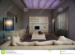 Design My Interior by Elegant And Luxury Living Room Interior Design Royalty Free Stock