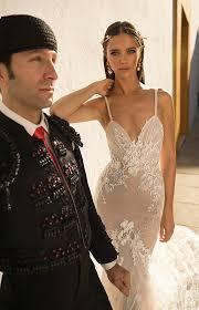 berta bridal seville collection berta bridal chic stylish weddings