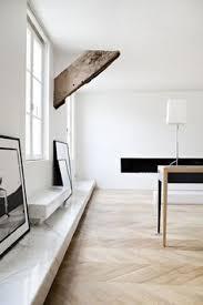 Inspirationinteriors Interiors Olivier Lempereur French Minimalist Inspiration