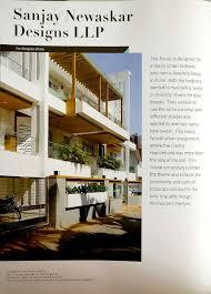 home home interior design llp sanjay newaskar designs llp home