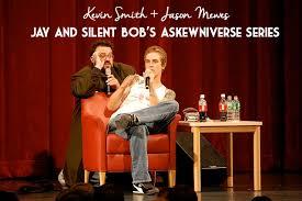 Jay And Silent Bob Meme - jay and silent bob take minneapolis kati rose